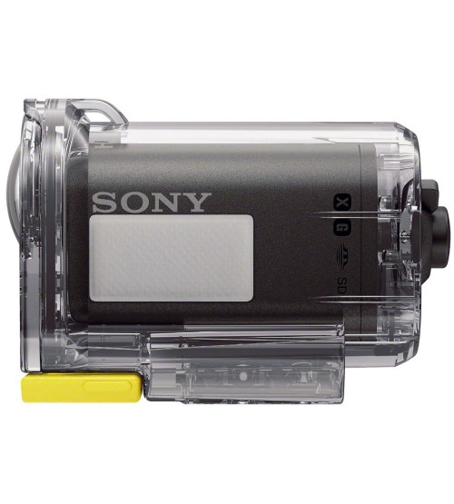 Sony AKA-AF1 Anti-Fog Sheet For Action Cam