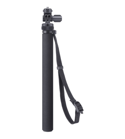 Sony VCT-AMP1 Aluminum Monopod for Action Cameras