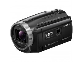 Sony HDR-PJ675 Full HD Handycam Camcorder Built-In Projector (PAL)