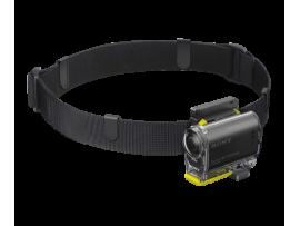 Sony BLT-UHM1 Universal Head Mount Kit