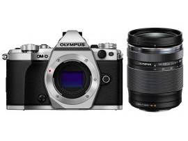 Olympus OM-D E-M5 Mark II Kit ED 14-150mm F4.0-5.6