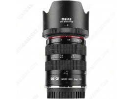 Meike for Canon MK-85mm f/2.8 Macro