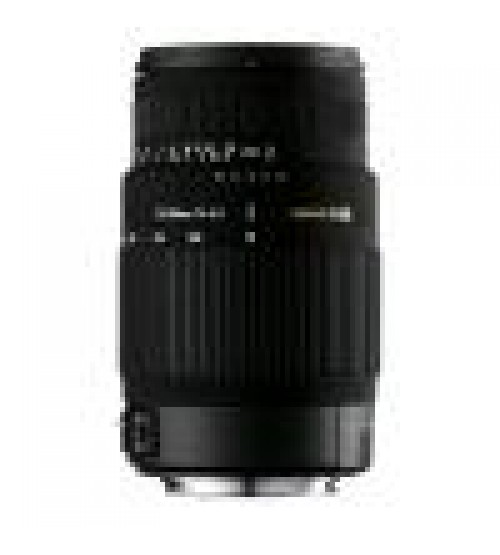 Sigma For Sony 24-105mm f/4 DG (OS)* HSM Art