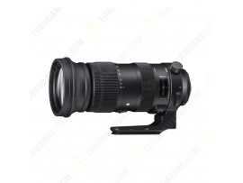 Sigma for Nikon F 60-600mm f/4.5-6.3 DG OS HSM Sports