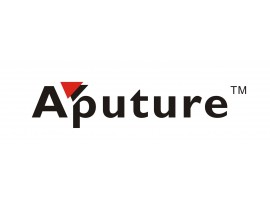 Aputure