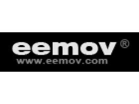EEMOV