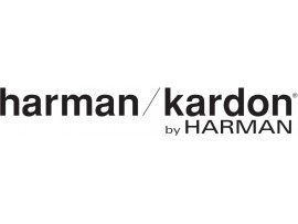 Harman Kardon