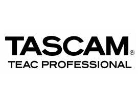 Tascam