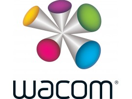 Wacom