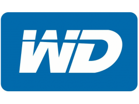 Western Digital