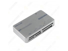 Rexus RX-C308 USB 3.0 Card Reader