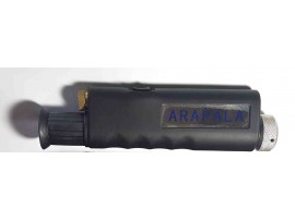 Arapala Handheld Inspection Microscope 200x A-IM3011  - 581100