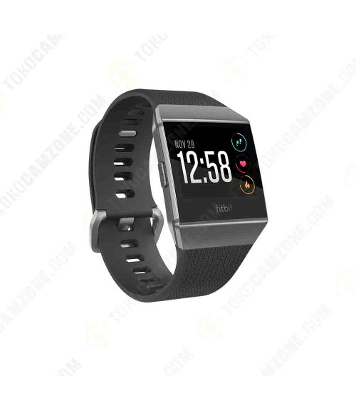 Fitbit Ionic GPS Smart Watch