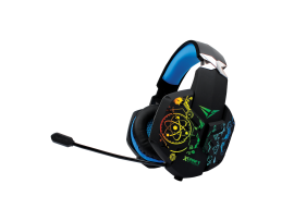 Alcatroz X-Craft HP7000X Gaming Headset