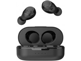 Tronsmart Onyx Free True Wireless Bluetooth Earphones