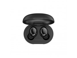 Tronsmart Onyx Neo True Wireless Bluetooth Earbuds