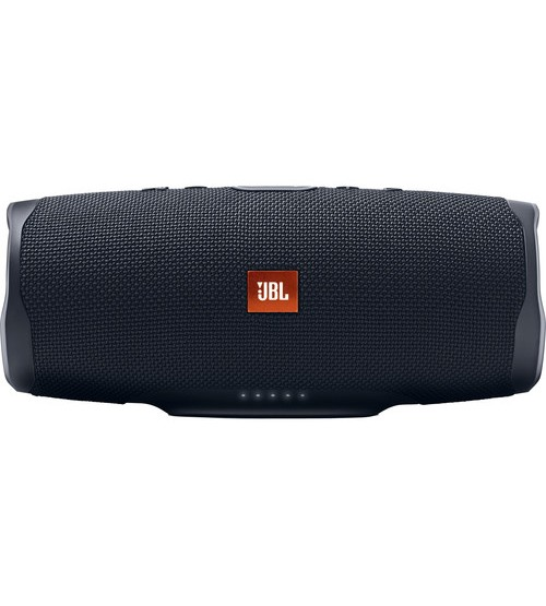 JBL Charge 4 Wireless Portable Bluetooth Speaker