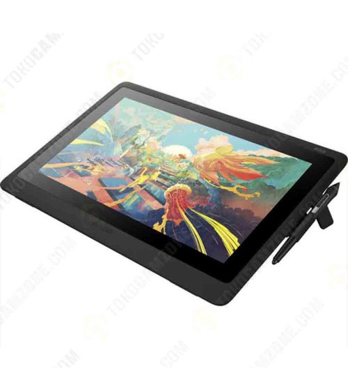 Wacom Cintiq 16HD Creative Pen Display