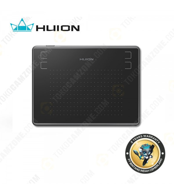 Huion H430p Osu Graphics Tablet
