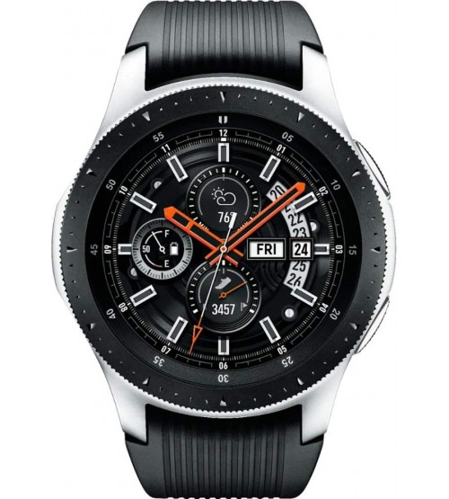 Samsung Galaxy SmartWatch R800 (46mm)
