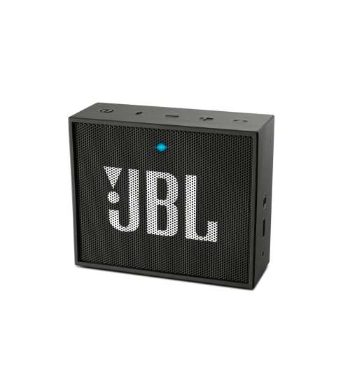 JBL Go Wireless Portable Bluetooth Speaker