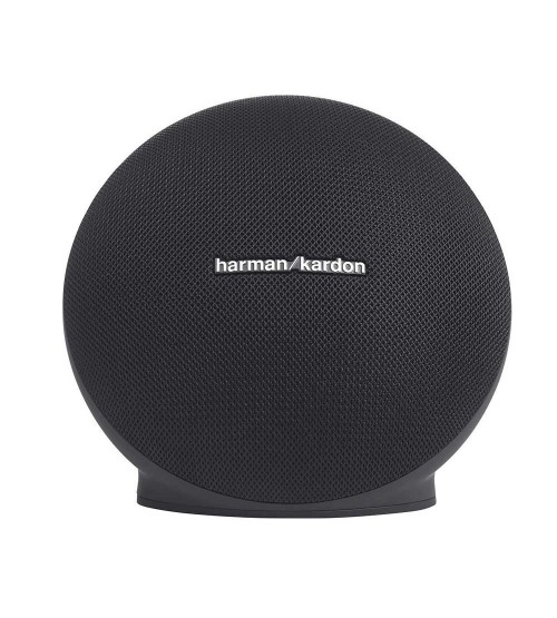 Harman Kardon Onyx Mini Wireless Portable Bluetooth Speaker