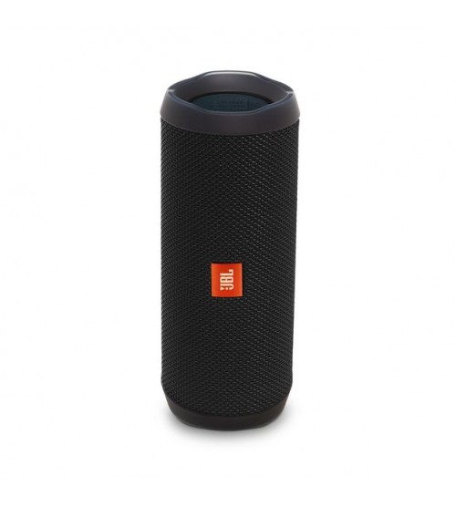 JBL Flip 4 Wireless Portable Bluetooth Speaker