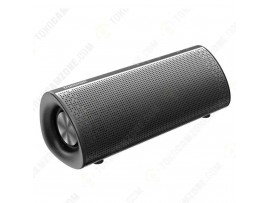 Tronsmart Element Pixie 15W Bluetooth Speaker