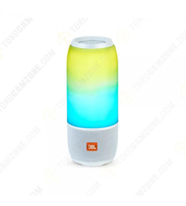 Jbl pulse 3 portable bluetooth speaker for Housse jbl pulse 3