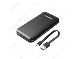 Tronsmart Edge 20000mAh Power Bank (PBT20+)
