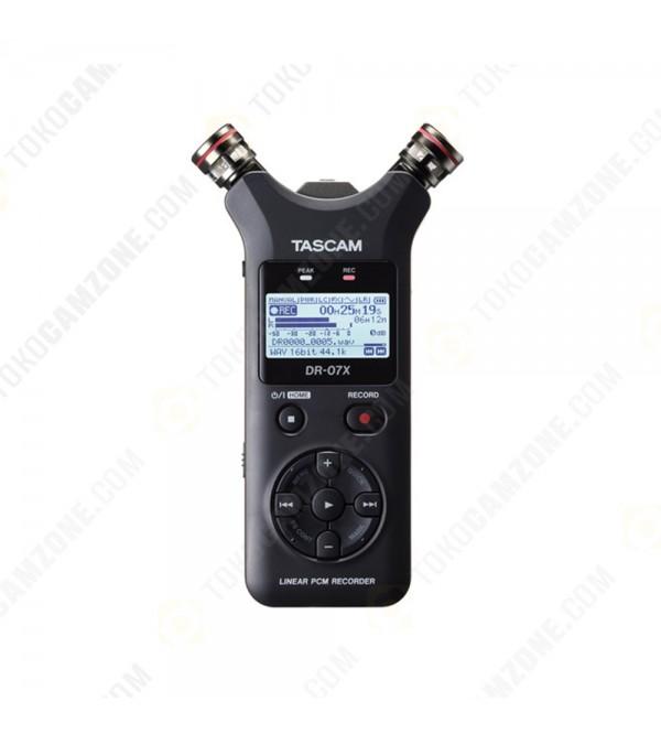 handheld dictation recorder
