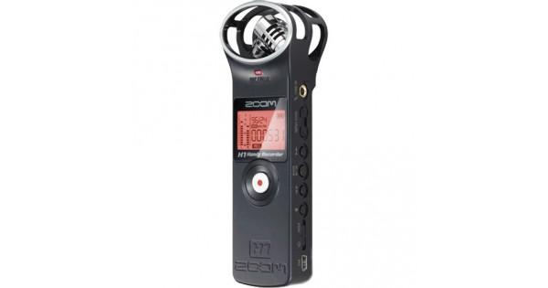 Zoom H1 Handy Recorder Handy Recorder Jual Harga Murah Sale Hemat