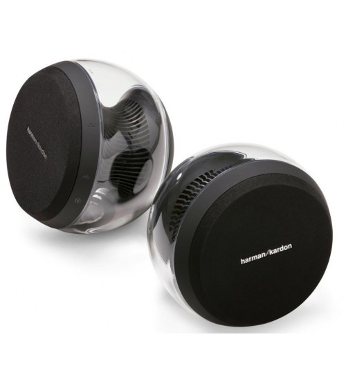 Harman Kardon Nova Wireless Portable Bluetooth Speaker