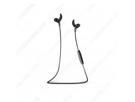 Jaybird FREEDOM 1 In-Ear Wireless Bluetooth Sport