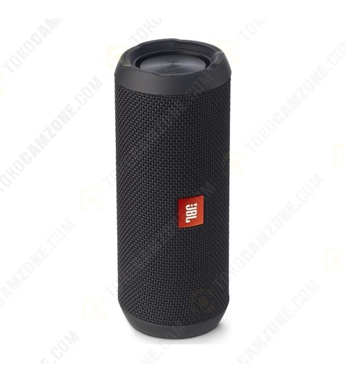 JBL Flip 3 Wireless Portable Bluetooth Speaker