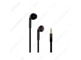 Wellcomm SP-98 BB 9000 BB Earphone