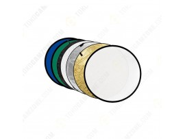 Tronic Reflector 7 in 1 32inch