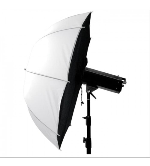 "Directive Umbrella Softbox 33"" inch"