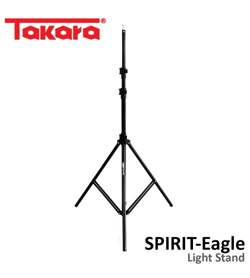 Takara Light Stand Spirit Eagle
