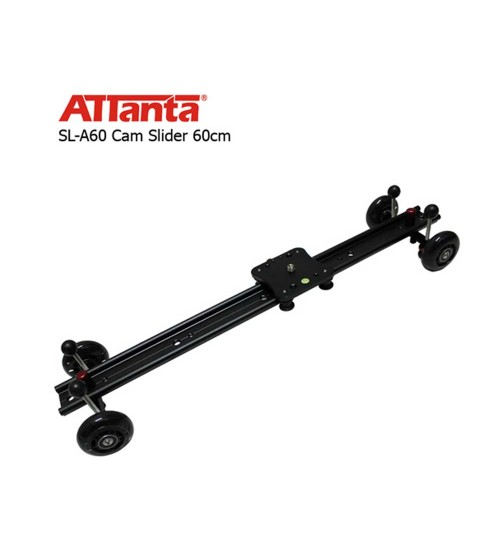 ATTanta Slider SL-A60