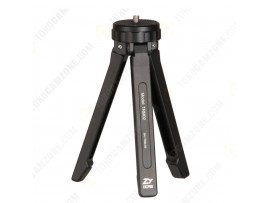 Zhiyun Tripod TRM02 for Crane 2
