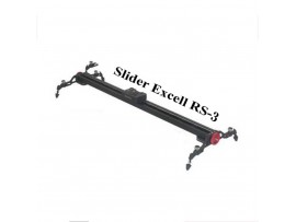 EXCELL SLIDER RS-3