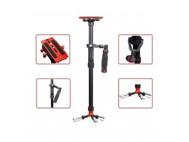 Sunrise CS-209A Fly Camera Stabilizing System