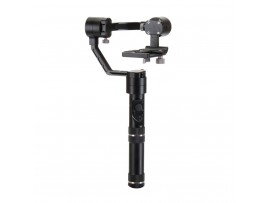 Zhiyun Z1 Crane-M Three-Axis Camera Stabilizer Gimbal for Mirrorless & Action Cam