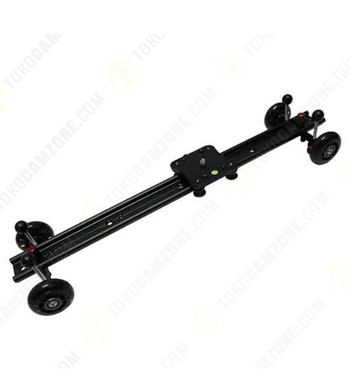 ATTanta Slider SL-A80