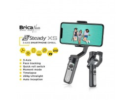Brica B-Steady XS 3-Axis Smartphone Gimbal
