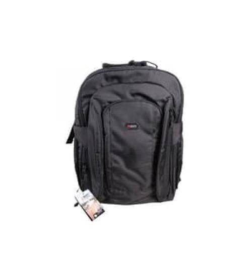 EA2TT B-001 Backpack