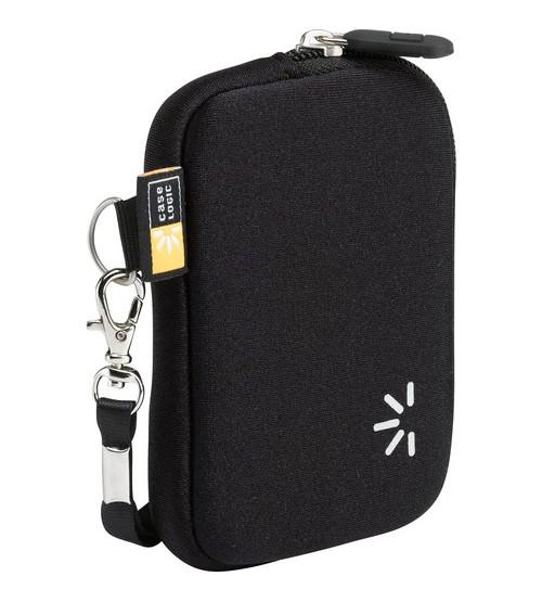 Caselogic UNZB-2 Universal Pockets