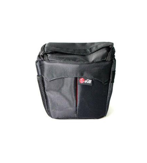 Egif MR-10 Mirroless Bag