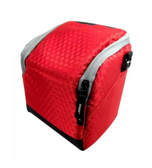 Egif Mirroless Fancy Bag